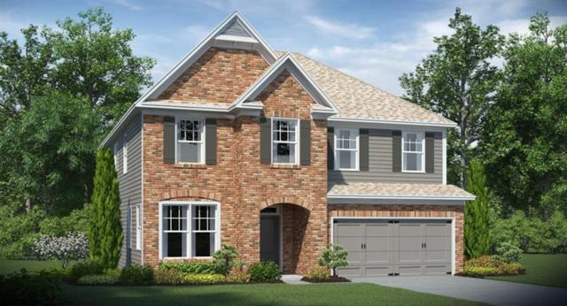 4275 Danbury Farms Drive, Cumming, GA 30040 (MLS #6048791) :: RE/MAX Paramount Properties