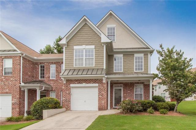 362 Grayson Way, Alpharetta, GA 30004 (MLS #6048832) :: North Atlanta Home Team