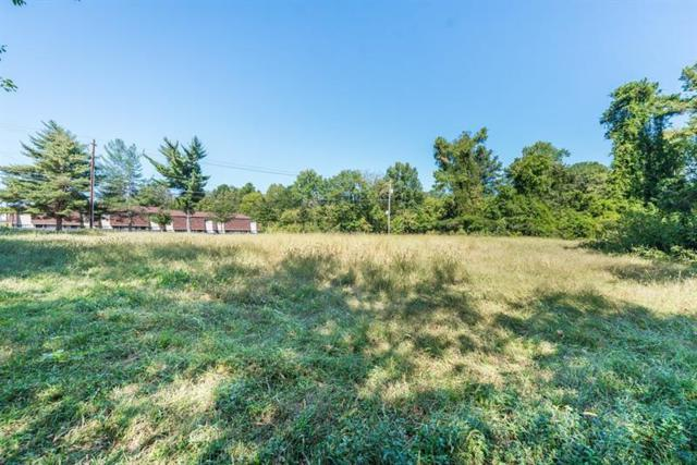 2990 Stone Hogan Connector Road, Atlanta, GA 30331 (MLS #6048856) :: North Atlanta Home Team
