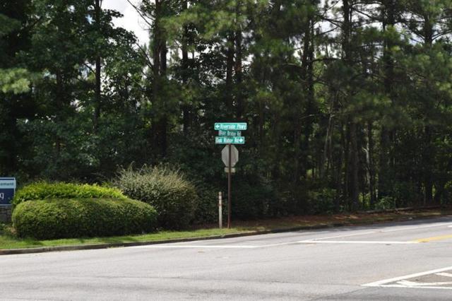 1350 Oak Ridge Road, Austell, GA 30168 (MLS #6048906) :: North Atlanta Home Team