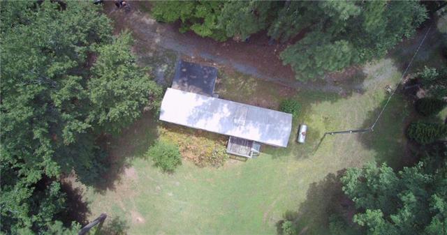 544 Ficklen Church Way, Canton, GA 30114 (MLS #6048915) :: North Atlanta Home Team
