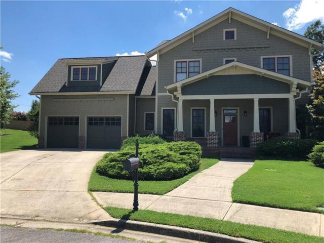 2923 White Azalea Street, Buford, GA 30519 (MLS #6049057) :: North Atlanta Home Team