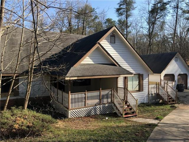 3080 Chattahoochee Road, Cumming, GA 30041 (MLS #6049086) :: North Atlanta Home Team