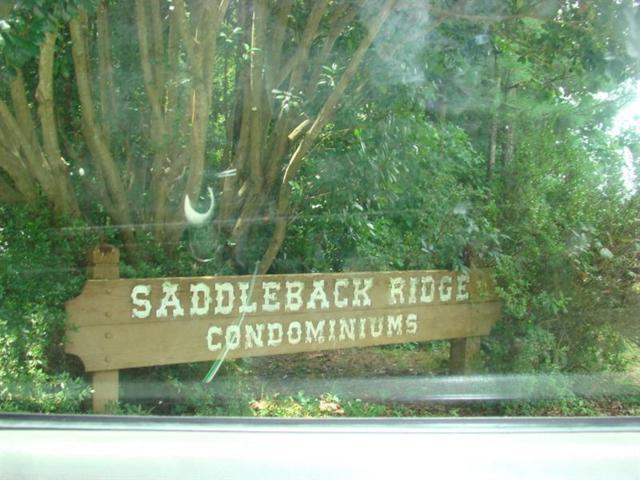 902 Pine Oak Trail #902, Austell, GA 30168 (MLS #6049243) :: Buy Sell Live Atlanta
