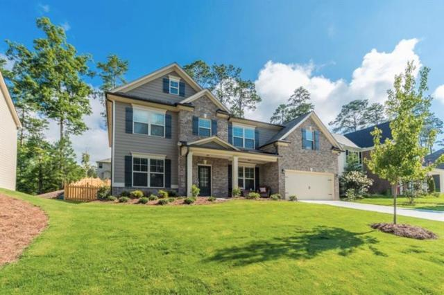 975 Flagstone Way, Acworth, GA 30101 (MLS #6049246) :: North Atlanta Home Team