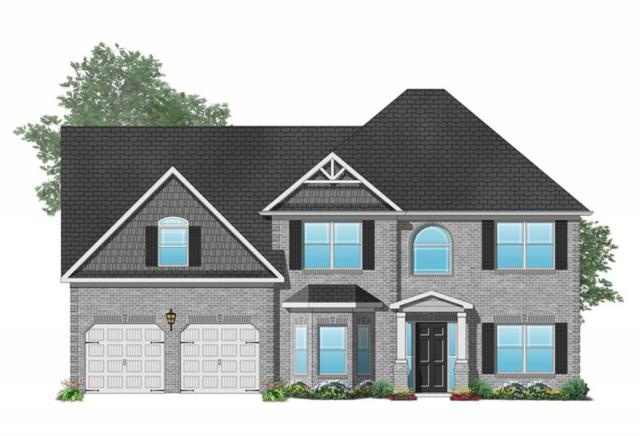 1989 Roxey Lane, Winder, GA 30680 (MLS #6049453) :: The Cowan Connection Team