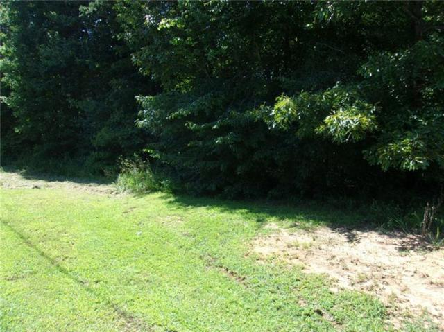 3821 Cagle Road, Gainesville, GA 30501 (MLS #6049458) :: Hollingsworth & Company Real Estate
