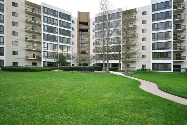 1800 Clairmont Lake #415, Decatur, GA 30033 (MLS #6049618) :: North Atlanta Home Team