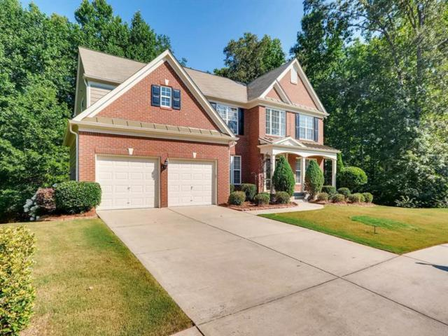 5748 Avonley Creek Drive, Sugar Hill, GA 30518 (MLS #6049654) :: North Atlanta Home Team