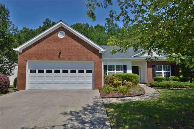 5755 Stephens Mill Drive, Sugar Hill, GA 30518 (MLS #6049672) :: North Atlanta Home Team