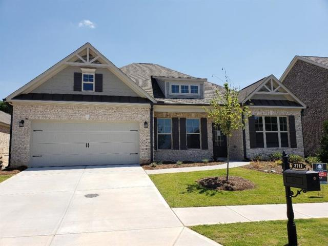 3741 Heirloom Loop Court, Buford, GA 30519 (MLS #6049801) :: Iconic Living Real Estate Professionals