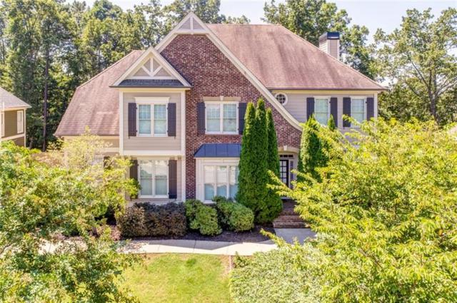 113 Stargaze Ridge, Canton, GA 30114 (MLS #6049879) :: Iconic Living Real Estate Professionals