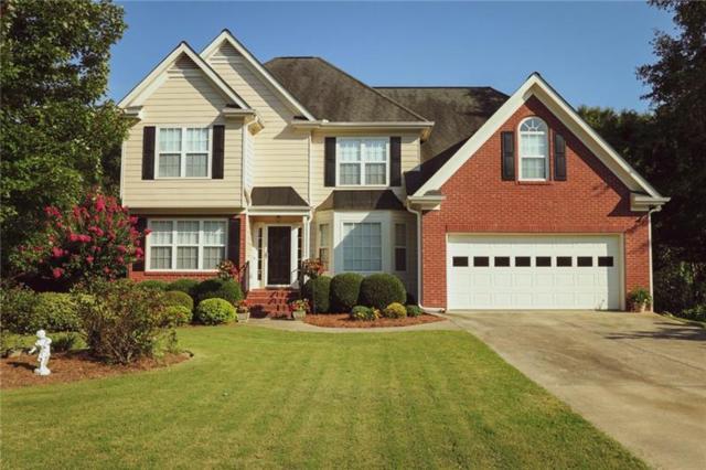475 Willowwind Drive, Loganville, GA 30052 (MLS #6049927) :: North Atlanta Home Team