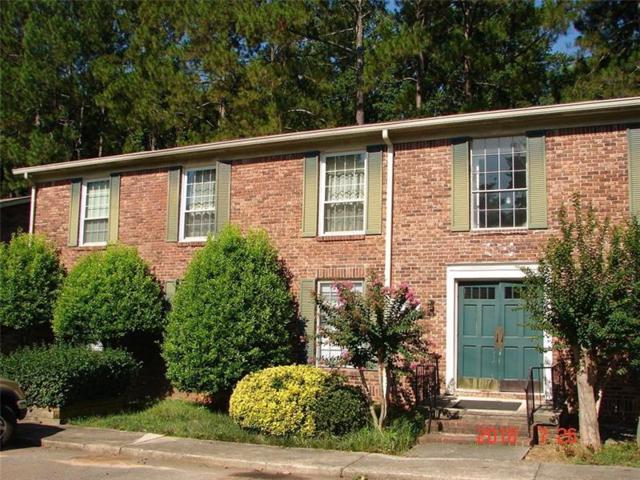 5535 Kingsport Drive, Atlanta, GA 30342 (MLS #6049996) :: North Atlanta Home Team