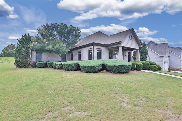 160 Hawthorn Way, Hoschton, GA 30548 (MLS #6050098) :: Iconic Living Real Estate Professionals