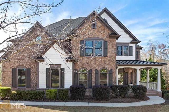 3935 Abingdon Place, Cumming, GA 30041 (MLS #6050181) :: North Atlanta Home Team