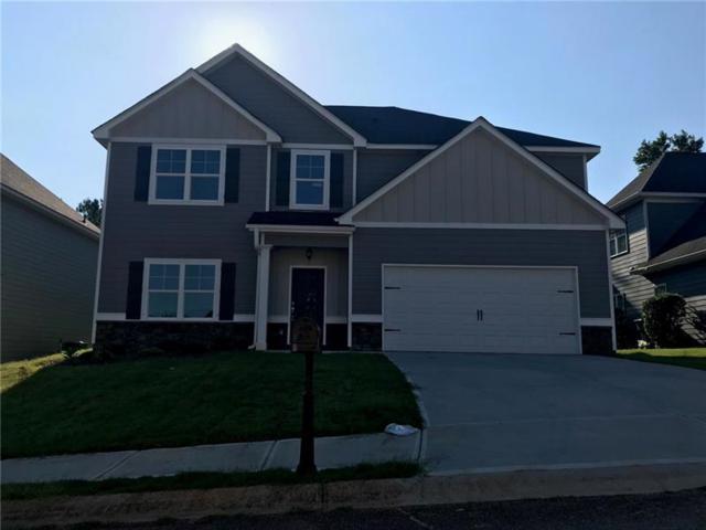 240 Shelton Circle, Temple, GA 30179 (MLS #6050255) :: Iconic Living Real Estate Professionals