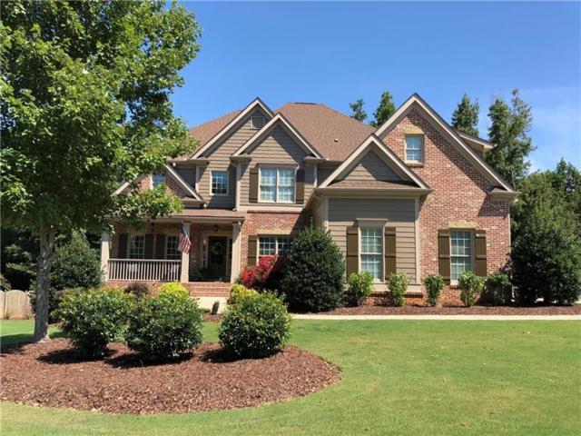 2750 Willow Bend Drive, Cumming, GA 30028 (MLS #6050353) :: North Atlanta Home Team