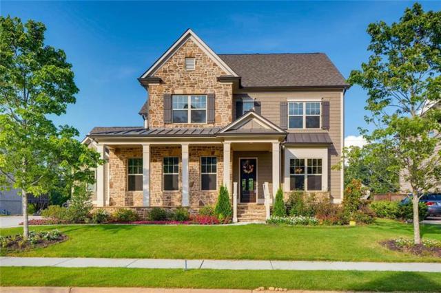 1080 Etris Manor Drive, Roswell, GA 30075 (MLS #6050355) :: North Atlanta Home Team