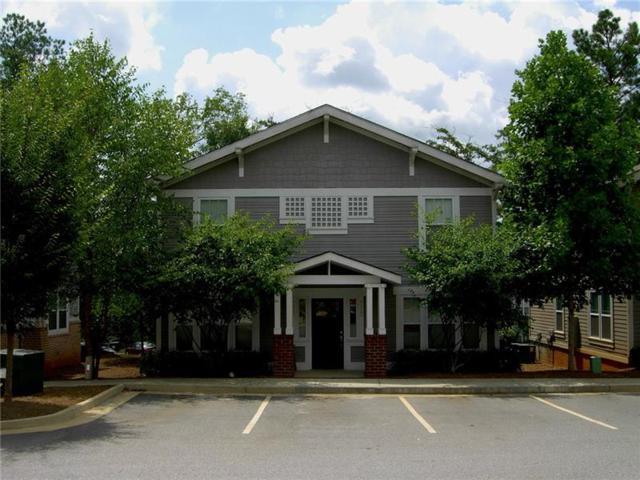 490 Barnett Shoals Road #714, Athens, GA 30605 (MLS #6050401) :: The Zac Team @ RE/MAX Metro Atlanta