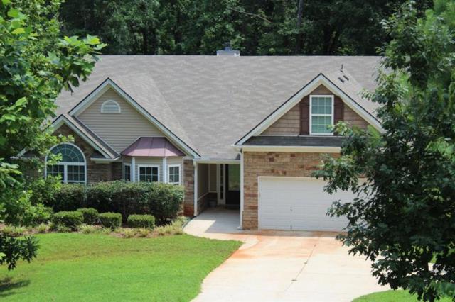 4552 White Horse Drive, Braselton, GA 30517 (MLS #6050442) :: North Atlanta Home Team
