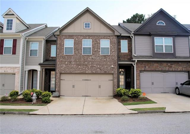 3375 Clear View Drive, Snellville, GA 30078 (MLS #6050583) :: Iconic Living Real Estate Professionals
