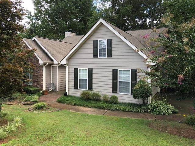 8330 Fields Ford Road, Gainesville, GA 30506 (MLS #6050761) :: Iconic Living Real Estate Professionals