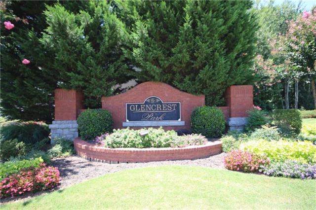 1356 Penhurst Drive, Lawrenceville, GA 30043 (MLS #6050899) :: Iconic Living Real Estate Professionals