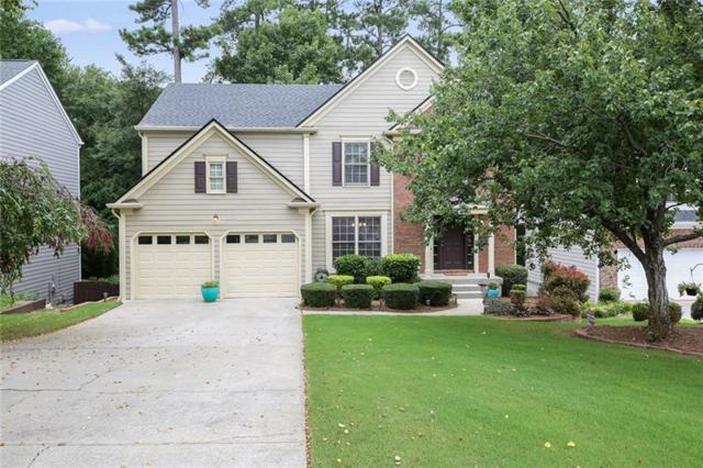 2535 Kingsbrooke Lane, Duluth, GA 30097 (MLS #6051194) :: North Atlanta Home Team