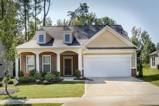7235 Ashford Manor Way Way, Cumming, GA 30040 (MLS #6051681) :: Kennesaw Life Real Estate