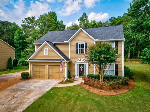 3775 Indigo Bunting Court, Cumming, GA 30028 (MLS #6051840) :: North Atlanta Home Team