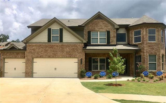 3953 Golden Gate Way, Buford, GA 30518 (MLS #6051841) :: North Atlanta Home Team