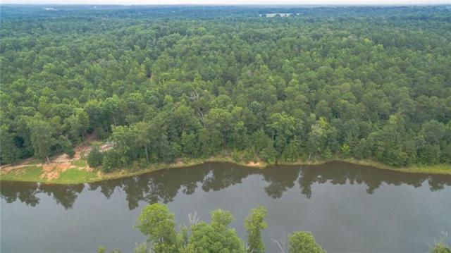 522 Alcovy Lakes Drive, Monroe, GA 30655 (MLS #6051846) :: The Russell Group