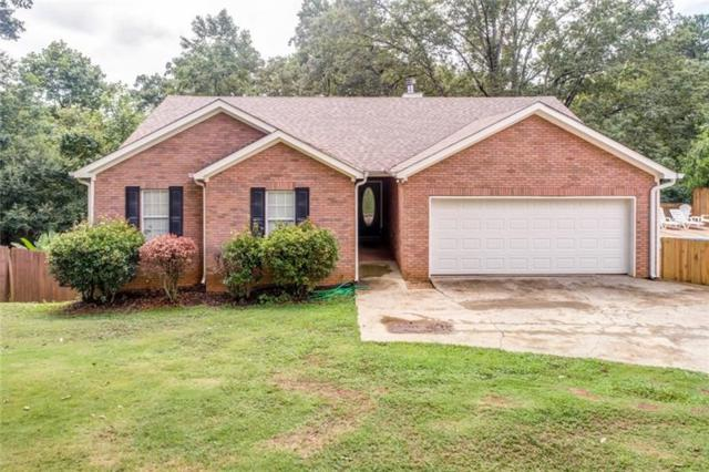200 Westview Street, Canton, GA 30114 (MLS #6051864) :: North Atlanta Home Team