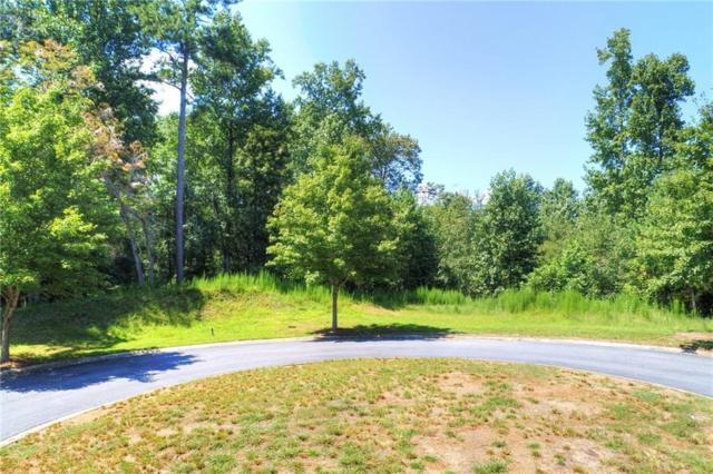 6023 Hemingway Lane, Gainesville, GA 30506 (MLS #6051956) :: Todd Lemoine Team