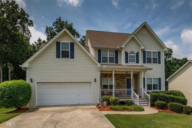 4099 Duncan Ives Drive, Buford, GA 30519 (MLS #6052082) :: Iconic Living Real Estate Professionals