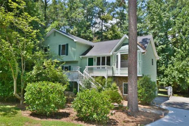 3119 Lakepoint Circle, Acworth, GA 30102 (MLS #6052112) :: Iconic Living Real Estate Professionals