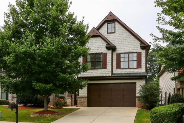 5143 Micaela Way, Duluth, GA 30096 (MLS #6052279) :: North Atlanta Home Team
