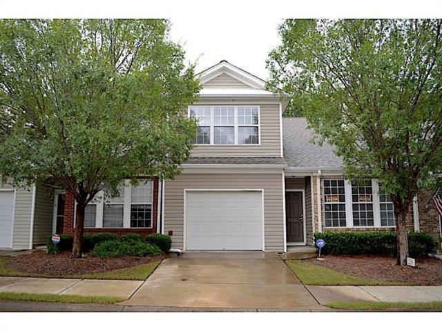 228 Riverstone Place, Canton, GA 30114 (MLS #6052404) :: RCM Brokers