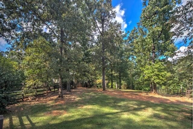 1045 Acworth Due West Road NW, Kennesaw, GA 30152 (MLS #6052453) :: North Atlanta Home Team