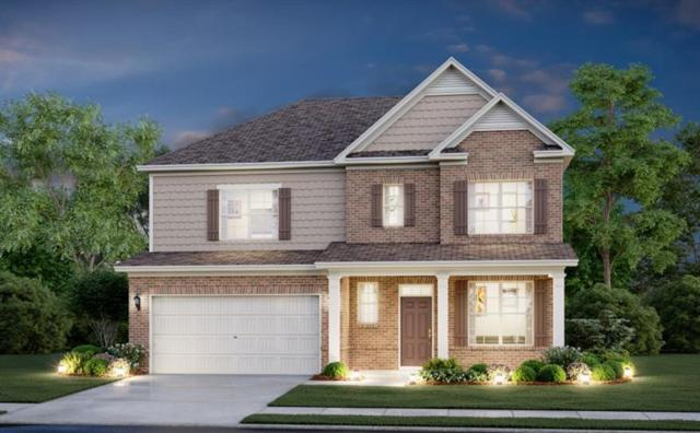 80 Brickstone Parkway, Covington, GA 30016 (MLS #6052505) :: RCM Brokers
