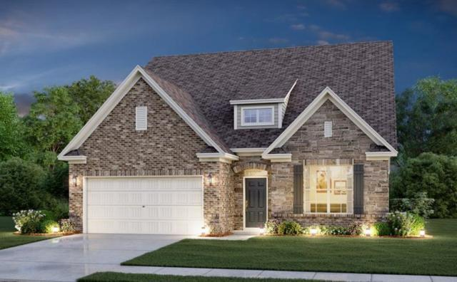 70 Brickstone Parkway, Covington, GA 30016 (MLS #6052507) :: RCM Brokers