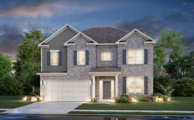 610 Brickstone Court, Covington, GA 30016 (MLS #6052510) :: RCM Brokers