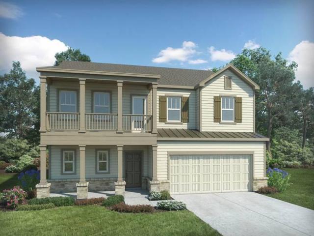 6000 Arbor Green Circle, Sugar Hill, GA 30518 (MLS #6052528) :: The Justin Landis Group