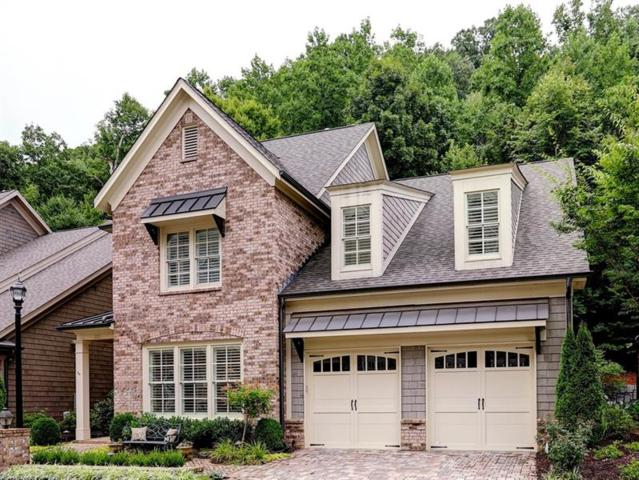 325 Riversedge Drive, Atlanta, GA 30339 (MLS #6052936) :: RE/MAX Paramount Properties