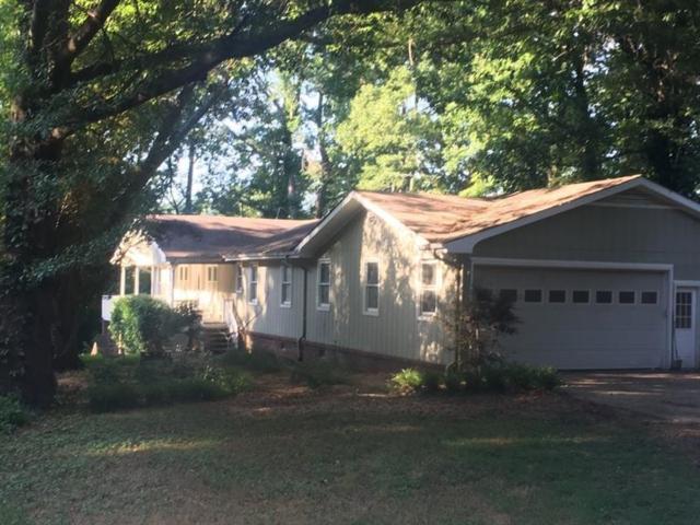 1075 Timber Lake Trail, Cumming, GA 30041 (MLS #6052946) :: North Atlanta Home Team