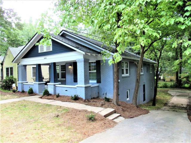 1650 Orlando Street SW, Atlanta, GA 30311 (MLS #6053013) :: North Atlanta Home Team