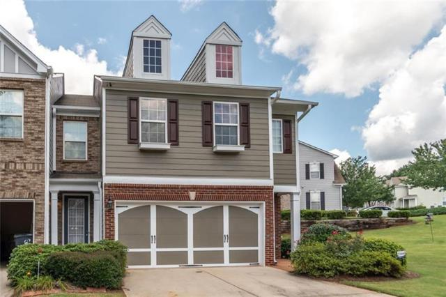 955 Pierce Ivy Court, Lawrenceville, GA 30043 (MLS #6053060) :: North Atlanta Home Team