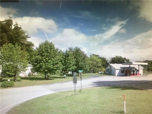 870 Poca Road, Danielsville, GA 30633 (MLS #6053117) :: Hollingsworth & Company Real Estate