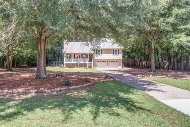 387 Walnut Drive, Woodstock, GA 30189 (MLS #6053180) :: North Atlanta Home Team